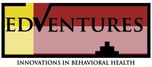 EdventuresGroup.com logo
