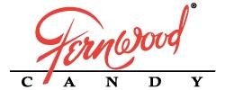 FernwoodCandy.com logo