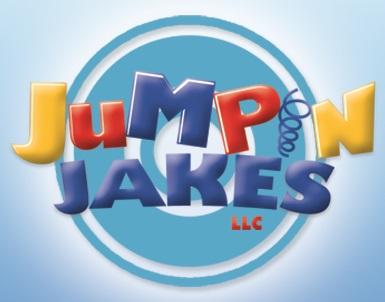 Jumpin Jakes logo