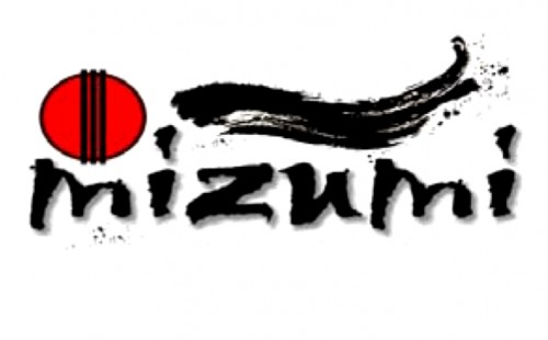 MizumiSushi.com logo
